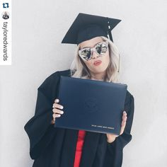 Congrats to our Belmont grad shoppers! 15% off STOREWIDE for graduates and families ends today! #repost from @tayloredwards rockin' her @quayaustralia on her big day  #graduationsale #belmont #nashville #nashvilletn by shopnativeandnomad