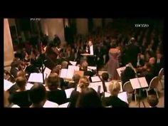 Vivaldi Vespro per la Sacra Vergine Vespres Vesper for the Holy Virgin Les Agremens, L G Alarcon Youtube, Concert, The Originals, World, Music, Church Music, Musica, Musik, Concerts