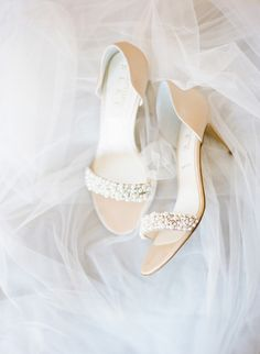 Wedding shoes  http://www.100layercake.com/blog/2015/07/27/colorful-arizona-wedding-kelsey-mason/