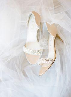 Wedding shoes  http://www.100layercake.com/blog/2015/07/27/colorful-arizona-wedding-kelsey-mason/