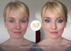 Bridal Makeup sultry smokey eyes with cat eye flick liner Bridal Makeup Looks, Wedding Makeup, Makeup Before And After, Absolutely Flawless, Flawless Makeup, Bridal Make Up, Cat Eye, Manchester, Our Wedding
