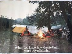 www.picclickimg.com d l400 pict 192217369394_ Vintage-Yamaha-Poster-Cycle-Motorcycle-Camping-Pre-owned.jpg