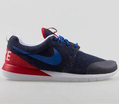 Nike Roshe Run NM-France
