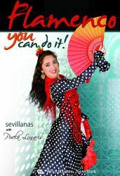 Flamenco: You Can Do It! Flamenco dance classes, Flamenco dance instruction, Learn flamenco dance, Flamenco performances by World Dance New York Dance Stage, Dance Class, Dance Technique, Partner Dance, Instant Video, Dance Company, Musical, Cool Things To Buy, Learning
