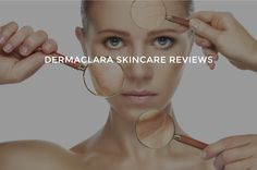 The brand new breakthrough Dermaclara skincare system debuted to rave reviews. The first users of Dermaclara discovered a complete skincare system that covers all of the important skincare steps: cleansing, treating, moisturizing for the face, neck and chest, the areas that show aging the most. This easy-to-use five-product skincare system includes the following products:... Mom I Miss You, Like A Mom, My Mom Quotes, Skincare Blog, Stretch Marks, Diy Makeup, Glowing Skin, Skin Care Tips, Gifts For Mom