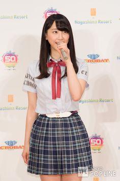 Matsui Rena (松井玲奈) - #SKE48 #Team E / #NGZK46 - #Nogizaka46 #senbatsu #japan #idol #jpop #gravure #grick #event #Nagashima #resort