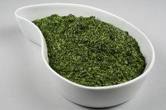 Grønlangkål (Julebuffet) opskrift fra Alletiders Kogebog blandt over 38.000 forskellige opskrifter på