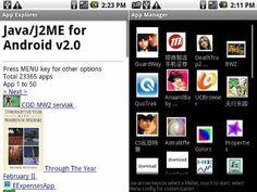 giả lập java trên android http://www.taigame4vn.com/2014/03/java-j2me-runner-phan-mem-gia-lap-java.html
