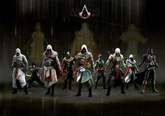 Todas los #wallpapers #AssassinsCreed en más calidad y con posibilidad de descarga en: http://wp.me/P503Kb-1WO  * Nosotros sólo difundimos y recopilamos en este álbum los wallpapers que más nos gustan o de mayor calidad nos parecen.  Todos los derechos son de sus autores. #assassinscreed #assassins #ubisoft #assassinscreedmovie #aguilardenerha #assassinscreed #assassins #creed #assassin #ac #assassinscreeed2 #assassinscreedbrotherhood #assassinscreedrevelations #assassinscreed3…