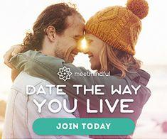 καλύτερο διαδίκτυο dating UK