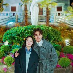 Korean Drama Romance, Korean Drama Movies, Korean Dramas, Lee Seung Gi, Lee Jong Suk, Captive Prince, Lee Min Ho Photos, King Photo, Hallyu Star