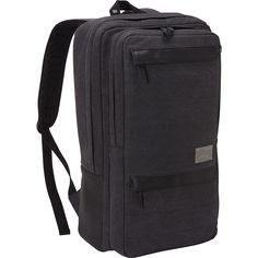 HEX Sonic Laptop Backpack - eBags.com