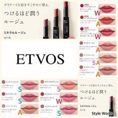Lip Makeup, Beauty Makeup, Makeup Tips To Look Younger, Seasonal Color Analysis, Japanese Makeup, Thing 1, Make Beauty, Makeup Looks, Beauty Hacks