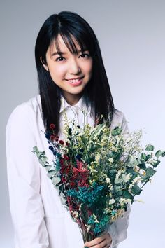 Cute Faces, Portrait, Moka, Girls, Japanese, Fashion, Toddler Girls, Moda, Daughters
