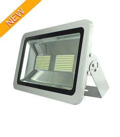 FL1423   No driver high voltage chip LED flood lights