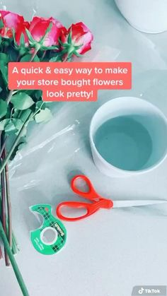 Home Decor Hacks, Diy Home Decor On A Budget, Home Hacks, Diy Hacks, Decor Ideas, Diy Craft Projects, Fun Crafts, Projects To Try, Arts And Crafts