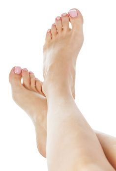 Morton's Neuroma – What Are The Best Shoes For Morton's Neuroma Leg Reference, Pose Reference Photo, Beautiful Toes, Pretty Toes, Feet Soles, Women's Feet, Morton's Neuroma, Anatomy Poses, Big Girl Fashion