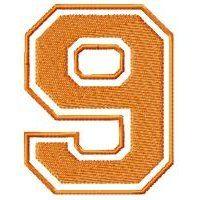 ©Skeldale House, ABC Collegiate  #9 #number #collegiate #university