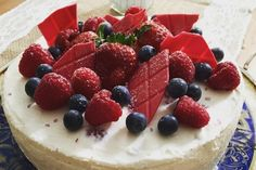 Ulis weltbeste cremigste Käsesahne - Torte, ein sehr leckeres Rezept aus der Kategorie Torten. Bewertungen: 128. Durchschnitt: Ø 4,7.