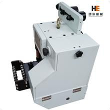 China High Speed Gear Change Type Feeder Machine #industrialdesign #industrialmachinery #sheetmetalworkers #precisionmetalworking #sheetmetalstamping #mechanicalengineer #engineeringindustries #electricandelectronics
