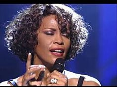 Whitney Houston in 2009, Guinness World Records cited her as the most awarded female act of all time. Houston is one of pop music's best-selling music artists of all-time.