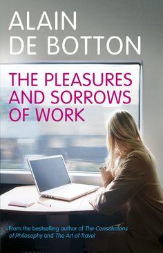 Pleasures of love essay