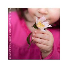 #children's photography