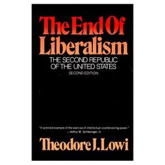 """""""This book is a great account of how special interest politics came to dominate in America. A must read for anyone interested in cronyism.""""—Veronique de Rugy"""