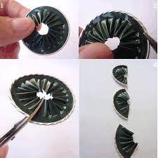 Risultati immagini per come riciclare le capsule nespresso