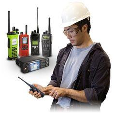 Todos os benefícios da Tecnologia Digital ao alcance da sua empresa.   A Kofre Telecomunicações oferece a mais completa linha de rádios digitais da Motorola. Os rádios TETRA, APCO-P25, Mototrbo e o Rádio DTR620. Confira!