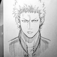 Manga Drawing, Manga Art, Anime Art, Estilo Anime, Anime Sketch, Art Reference Poses, Art Drawings Sketches, Character Design Inspiration, Aesthetic Art