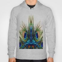 Design your everyday with hoodies you'll love. They feature cozy styling with unique designs and graphics from independent artists worldwide. Laptop Shop, Iphone Skins, Graphic Sweatshirt, T Shirt, Hoodies, Sweatshirts, Throw Pillow, Unisex, Long Sleeve