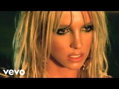 Britney Spears Is The Salsa Dancer Emoji Come To Life In This Sexy Ins - http://blog.clairepeetz.com/britney-spears-is-the-salsa-dancer-emoji-come-to-life-in-this-sexy-ins/