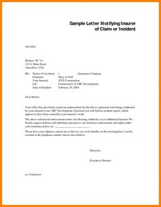 Incident Report Format Letter Example Nt Car Certificate Writing Pdf throughout Insurance Incident Report Template - Template Ideas Report Card Template, Free Business Card Templates, Best Templates, Letter Templates, Marketing Plan Sample, Marketing Plan Template, The Plan, How To Plan, Letter To Teacher