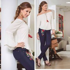 Long Sleeve, Sleeves, Women, Fashion, Templates, Vestidos, Sewing Art, Chic Outfits, Dressing Rooms