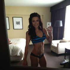 Sexe teen cute anal porn