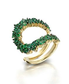 Outstandaing Discount Jewelry Online For Huge Savings Ideas. Remarkable Discount Jewelry Online For Huge Savings Ideas. Emerald Jewelry, Diamond Jewelry, Jewelry Rings, Unique Jewelry, Fine Jewelry, Jewelry Making, Jewellery Bracelets, Gold Jewellery, Silver Jewelry