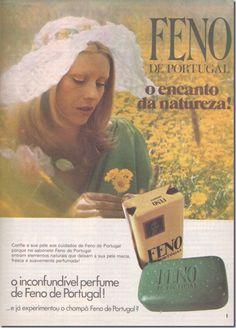 sabonete feno de portugal sn 01