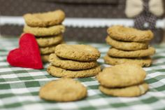 koleskeksz Low Sugar, Crackers, Paleo, Sweets, Cookies, Blog, Awesome, Kitchen, Crack Crackers