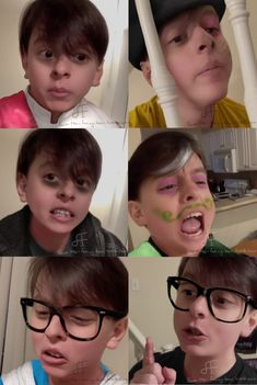 Kid Edits (Sanders Sides) by on DeviantArt Stupid Memes, Stupid Funny, Funny Memes, Hilarious, Youtubers, Sander Sides, Thomas And Friends, Deceit, Really Funny