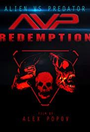 Watch Avp Redemption 2010 Full Hd Online Poster Action Movie