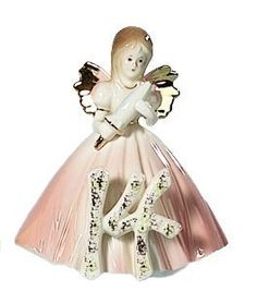 Porcelain Doll: Josef Fourteen Year Doll -- Continue to the product at the image link. Doll Stands, Disney Characters, Fictional Characters, Porcelain Doll, Dolls, Christmas Ornaments, The Originals, Disney Princess, Holiday Decor