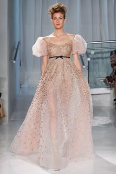 Reem Acra - Spring 2017 Ready-to-Wear