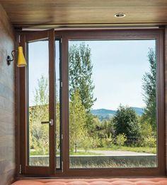 Ventanas de diseño en Barcelona, todas nuestras ventanas cuentan con la maxima calidad y seguridad para tu hogar. contacta sin compromiso.  https://rfserveis.com/ventanas/  #barandillas #barandas #acero #news #barcelona #escaleras #diseño #decoracion #bcn #deco #escalerasdediseño #escalerasvoladas