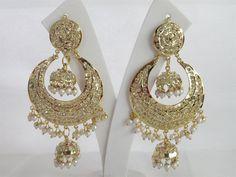 punjabi jewelry - Google Search