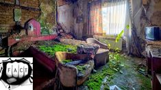 Image result for abandoned resorts in america