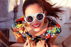 Conoce lo que nos tiene nuestra bloggera @Edmary Colón Fuentes sobre estilo y belleza.