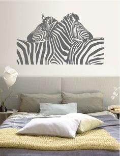 I want this wall print soooooooooooooooooooooo badly. It just screams my name!
