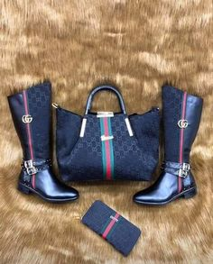 For thabiso - Mvagustacheshire Gucci Fashion, Fashion Handbags, Fashion Bags, Shoe Boots, Shoes Heels, Shoe Bag, Cute Shoes, Me Too Shoes, Zapatillas Louis Vuitton