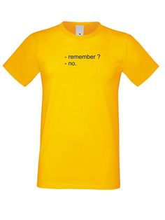 1a1ee09d Funny Womens Tees, Birthday Gift for Her, Tumblr Clothes, Girls Tees,  Remember
